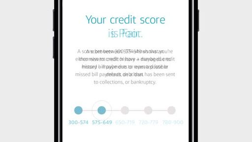 Capital One is launching Credit Keeper, a credit tracking tool that provides customers with free access to a credit score – a first among banks in Canada