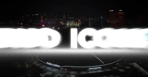 Metallica And Billy Joel To Headline Allegiant Stadium In Las Vegas February 25 & 26, 2022