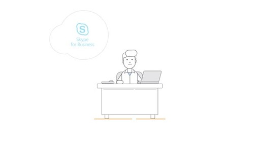 Why Clarity Connect is the best contact center for Office 365 and Skype for Business