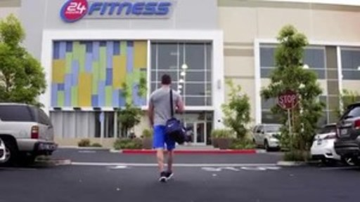 Microsoft Dynamics 365 and Adobe Experience Cloud selected by 24 Hour Fitness to transform customer engagement