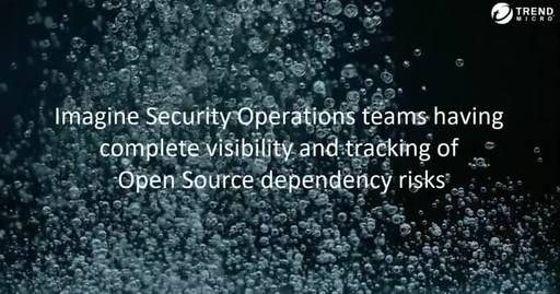 Trend Micro Launches First and Only SecOps Solution to Slay Open...