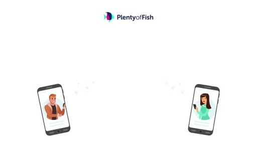 New survey from Plenty of Fish finds singles are ditching one-night stands and preferring more intimate connections.