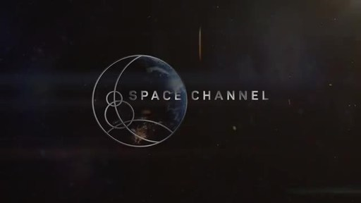 New Space Media Platform Chooses Brownsville, Texas