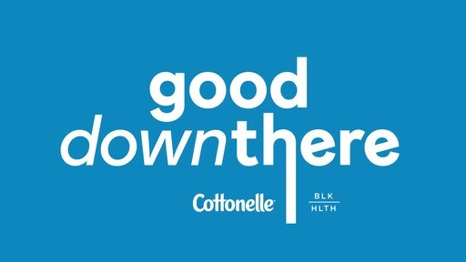 Cottonelle® Announces Partnership with BLKHLTH® to Launch Colorectal Cancer Initiative