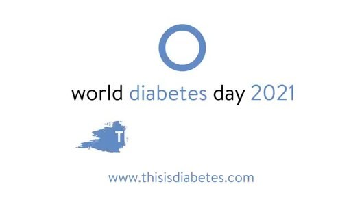 Ascensia's This is Diabetes Competition for World Diabetes Day