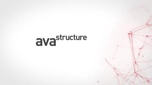 PDS Group Releases Ava Structure