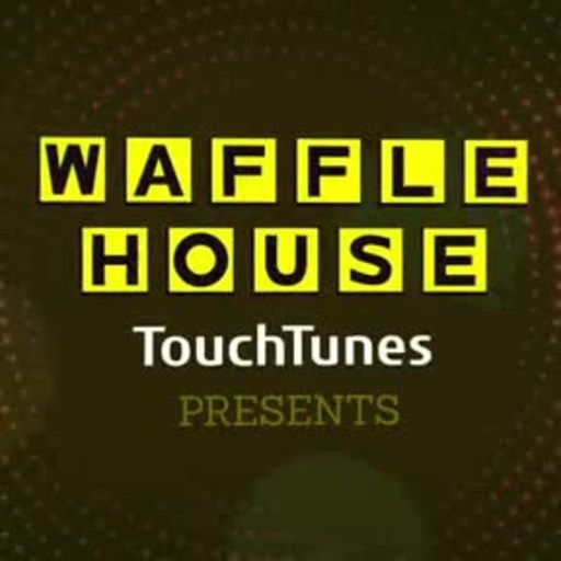 Waffle House Restaurants and TouchTunes Announce First-Ever