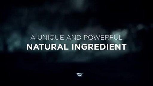 Mineral 89: Your Skin's Daily Dose of Strength