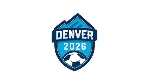 Tim Howard Joins Colorado Dignitaries to Pitch FIFA Delegation on Why Denver Should Host Men's World Cup