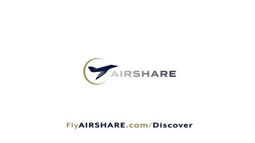 Needing to be as efficient as possible with his time on and off the field, Patrick Mahomes II is continuing his partnership with Airshare. The private aviation company has become an integral part of maintaining his rigorous schedule.