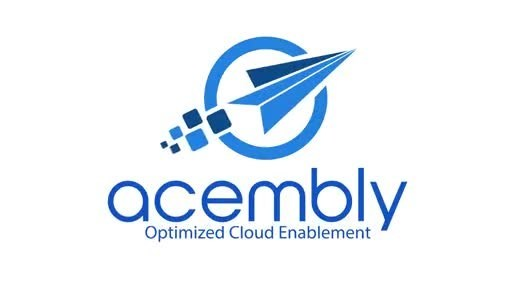 Acembly brings all of your data storage, whether local systems or multiple cloud accounts, into a single, simple page so that you can manage your digital assets and costs easier than ever before. Streamline your digital asset management life today, while saving significant costs. More transparent. More control. More efficient. That's Acembly.