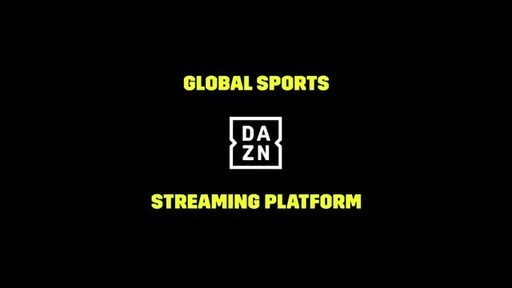 DAZN And Common Goal Unite In Multi-year Global Partnership