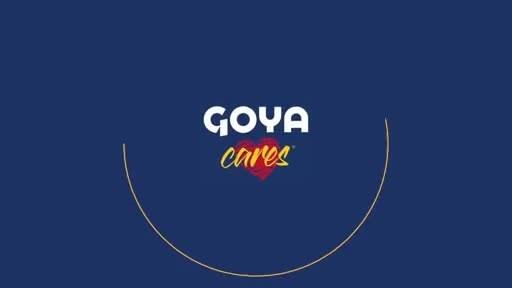 La iniciativa global Goya Cares se suma a socios internacionales para combatir la trata de menores
