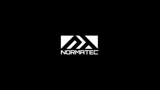 Introducing the NormaTec PULSE 2.0 Series