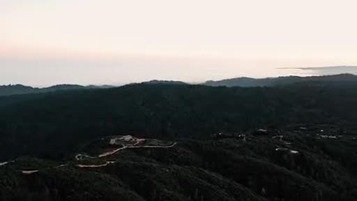 Storyteller Overland 2021 Stealth MODE video clip