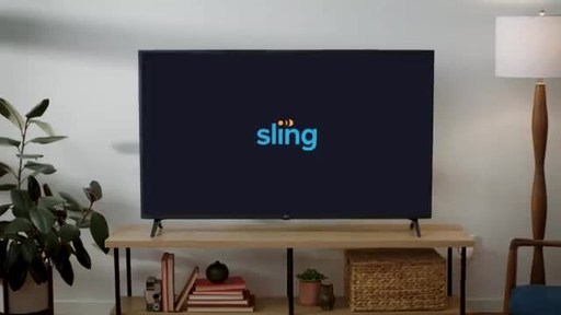 SLING TV unveils new app experience delivering live sports, news...