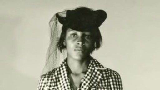 Video: The Rape of Recy Taylor - Official Trailer