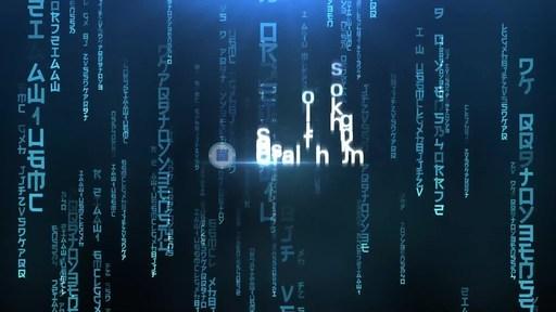 为智能合约2.0做好准备:Oraichain推出新的人工智能区块链网络