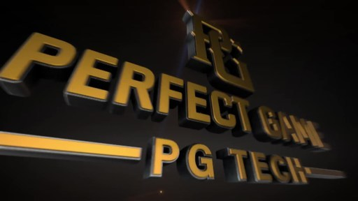PERFECT GAME AND K-MOTION JOIN FORCES TO CREATE PG TECH