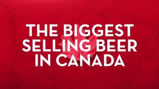 Let's #MakeitCanadian. Learn more at www.TheCanadianCase.ca