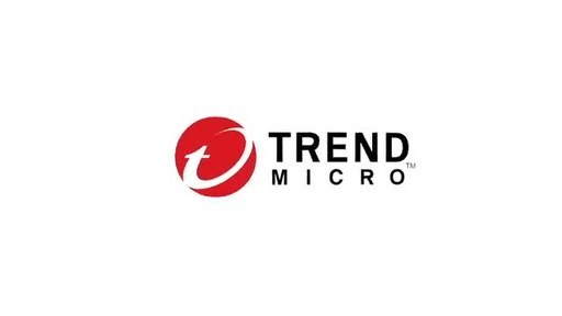 Trend Micro Offers Industry's Broadest Zero Trust Solution with...