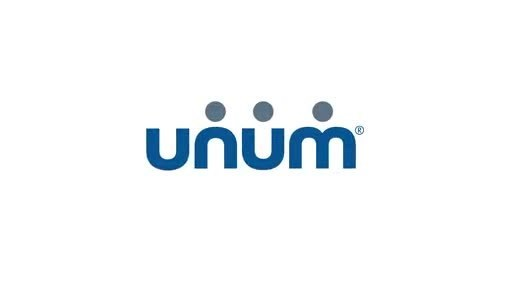 Student debt-saddled employees at Unum save $625,000 while trading unused paid time off