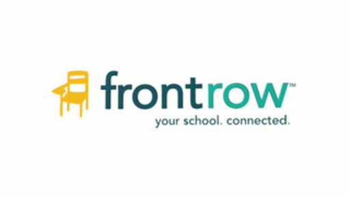 Richgrove School District keeps everyone informed, on time, and safer with FrontRow Conductor and with FrontRow Juno classroom audio system