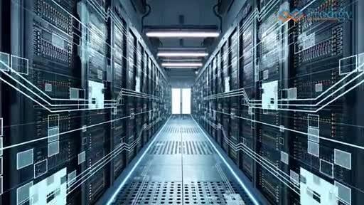 Prodigy Technovations Announces QSPI, SMI, SM Bus, JTAG Exerciser and Protocol Analyzer