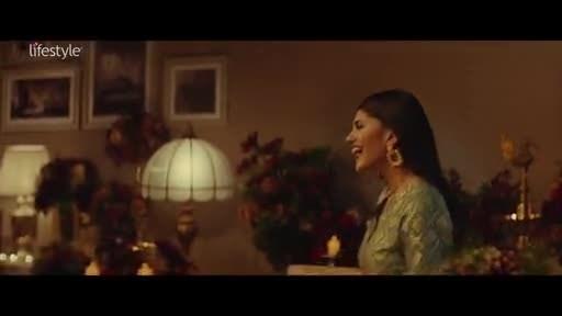 Lifestyle Celebrates 'Dil Se Diwali'
