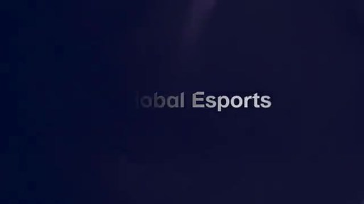 Global Esports Federation announces host cities for Global Esports Games 2021,2021 and 2023