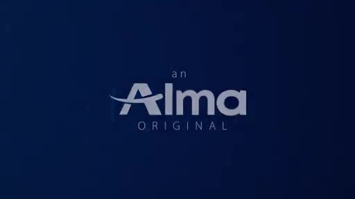 Alma, a Sisram Medical Company, Announces FDA Clearance and the U....