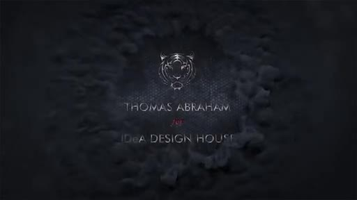 IDeA Design House Launches The Transformer Collection - Episode One
