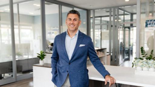 Addition of Tech-Savvy and Creative Carolina Senior Marketing Further Strengthens  Integrity Platform