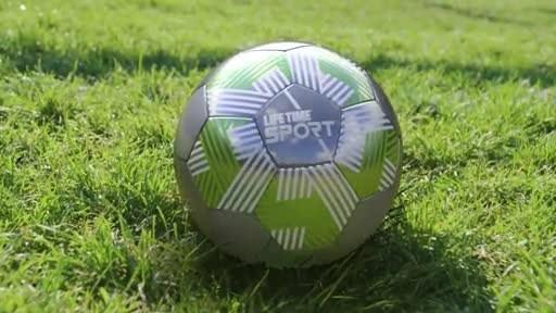 LT-Sport