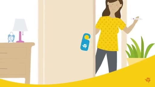 Medela® Unites Moms with The Moms' Room and #22Victories