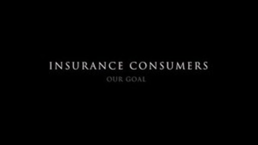 InsuranceConsumers.com: Our Goal