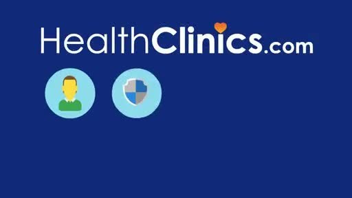 HealthClinics.com is an automated patient scheduling portal & healthcare directory.  Admin can manage the schedule of multiple Doctors belonging to the same practice and even categorize them by specialty. Patients can securely book appointments with their Clinic or Provider 24/7 and easily manage their personal data, appointments, walk-in history & cancel appointments if necessary through a user-friendly patient portal. Appointments are verified through text and email messaging.