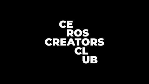 Ceros Creators Club Will Bring Together Marketers and Designers in Dallas, Atlanta, New York City and Los Angeles Through Late 2019