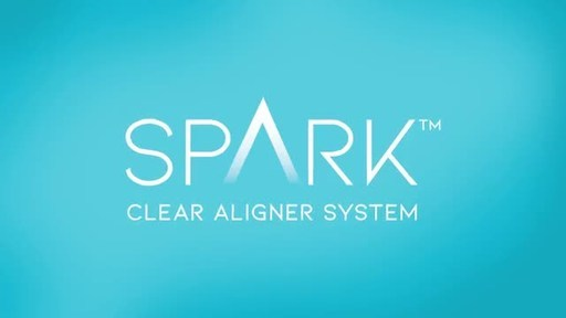 Spark Aligners Does It Again With Market Leading Innovation And New FDA Approval To Give Doctors Greater Control And Flexibility