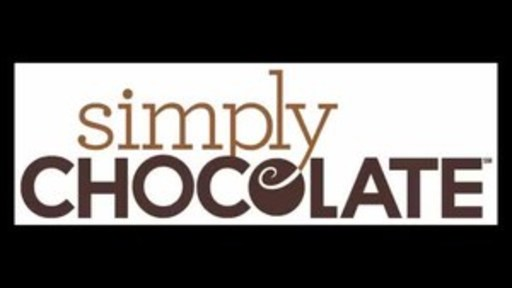1-800-FLOWERS.COM, Inc. Launches Simply Chocolate
