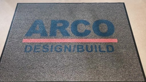 ARCO Design/Build Indianapolis' Continued Market Growth Necessitates New Office Expansion