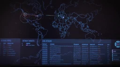 """PC Matic Releases New Television Advertisement: """"Global Cyberwar"""""""
