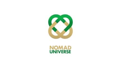 Nomad Universe Opening Ceremony