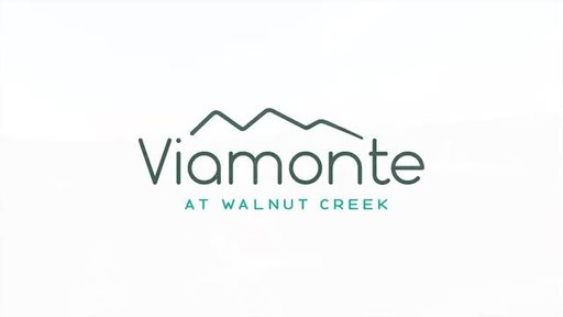Take a tour of the future of dynamic senior living in Walnut Creek at Viamonte.
