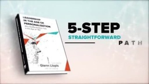 New Book Reveals How Corporate Leaders Fail Employees and Put Their Companies' Future at Risk