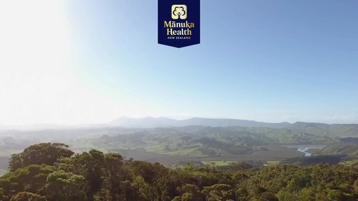 Mānuka Health Introduces Revolutionary Technology and Accreditations for Ultimate Mānuka Honey Traceability