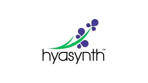 Hyasynth Corporate Video