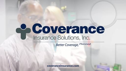 "CLIP FROM COVERANCE INSURANCE'S MEDICARE ANNUAL ENROLLMENT PERIOD ALL NEW TV COMMERCIAL ""CHANGE"" FEATURING ACTOR, KELSEY GRAMMER"