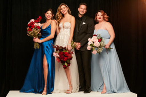 David's Bridal Diamond Loyalty Program Reaches More Than 500,000 Members in Less Than Seven Months Since Unveiling the Industry's First-Of-Its Kind Loyalty Program