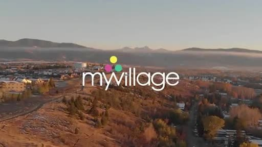 MyVillage is the only in-home childcare startup with a high-quality solution proven to work anywhere in the U.S.